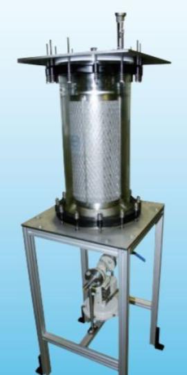 ProlabNL-Dusec-separation-liquid
